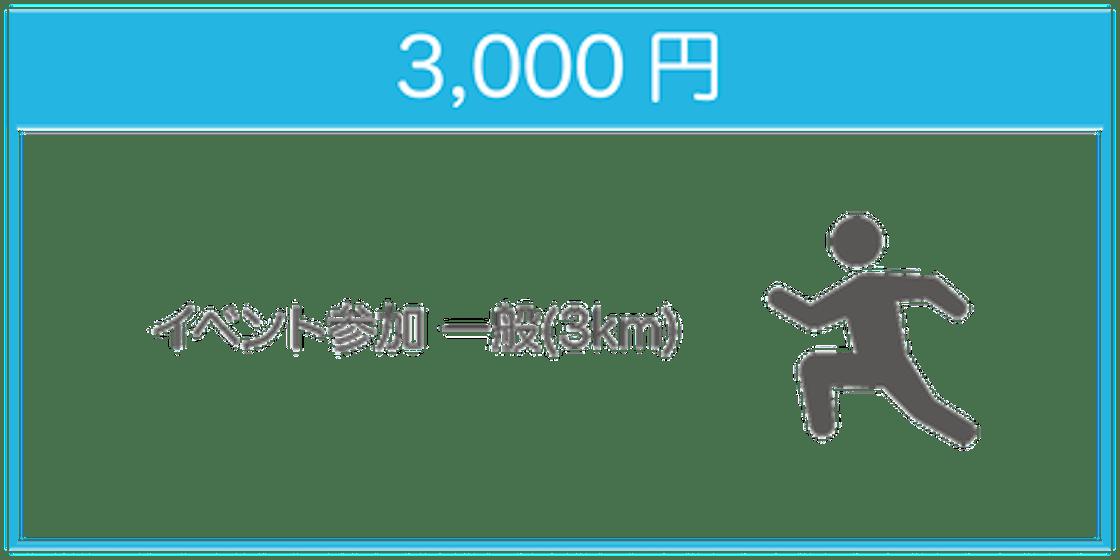 5b4f2cc3 9b20 42ef a6c7 5d590aa70b57.png?ixlib=rails 2.1