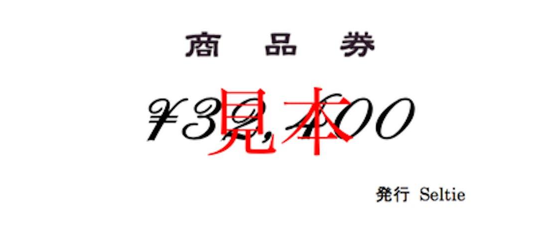 588db04e 8e04 4466 bbb6 04d60a86a052.png?ixlib=rails 2.1