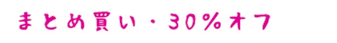 587ab9b5 9170 4638 a56c 45d00a86a052.png?ixlib=rails 2.1
