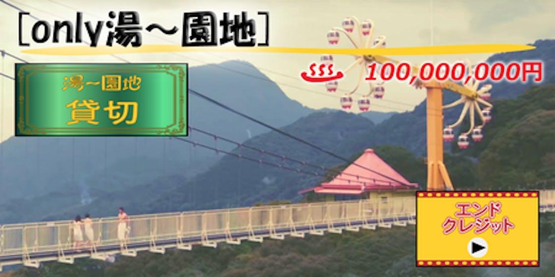 589c77f9 09e0 4123 94a5 16ea0abc8a10.png?ixlib=rails 2.1