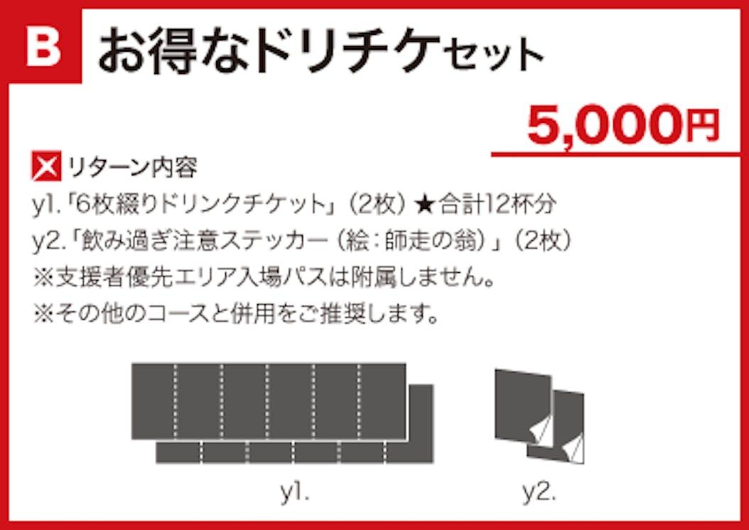 58c14b06 b0a4 4657 b70b 4f500ab8898a.png?ixlib=rails 2.1