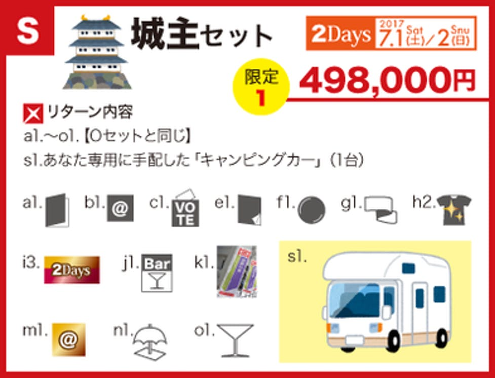 58c18a85 d5b4 499e 8ad7 7e370aaca44b.png?ixlib=rails 2.1