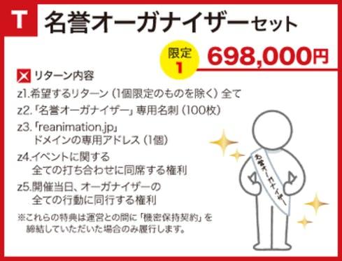 Medium 58c18a91 cd14 4997 809f 03110abc8a10