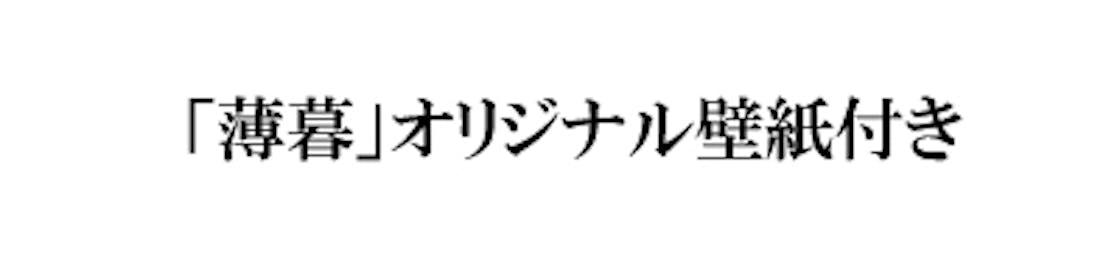 58cb745e 93f0 439f a59f 44440ab8898a.png?ixlib=rails 2.1