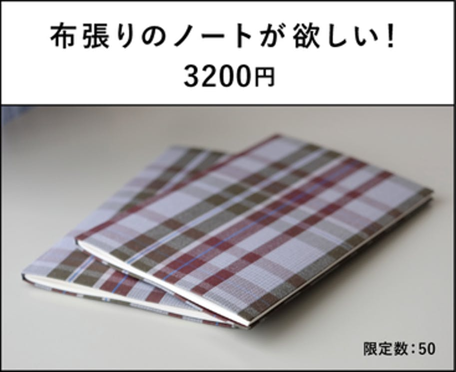 591ae249 a478 4ac3 b9bb 5e2e0a7b1fcc.png?ixlib=rails 2.1