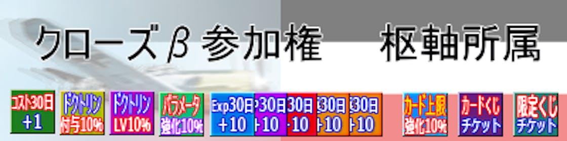 5922339d e3b8 4d1a befd 16b20a7b1fcc.png?ixlib=rails 2.1