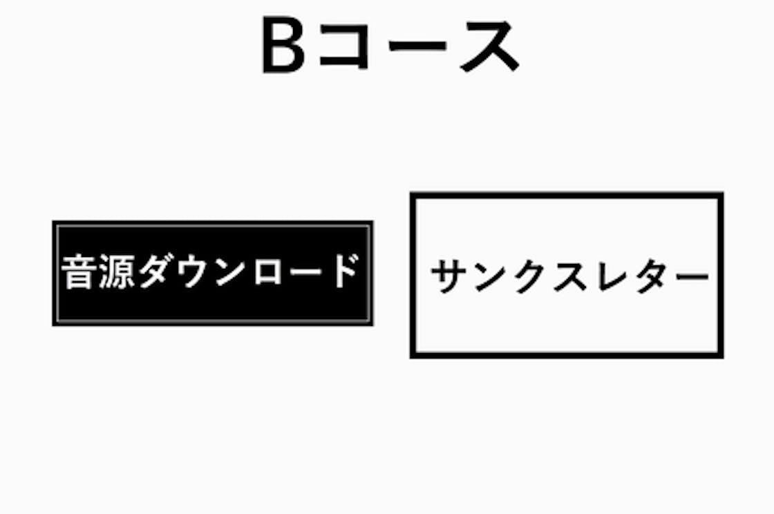 591a1e3b 0798 4d26 aee0 1ab60aa72352.png?ixlib=rails 2.1