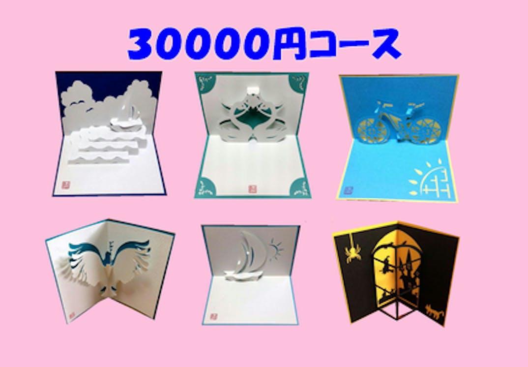 5947eadd 1b90 4c9c 988a 787c0aa880c6.png?ixlib=rails 2.1
