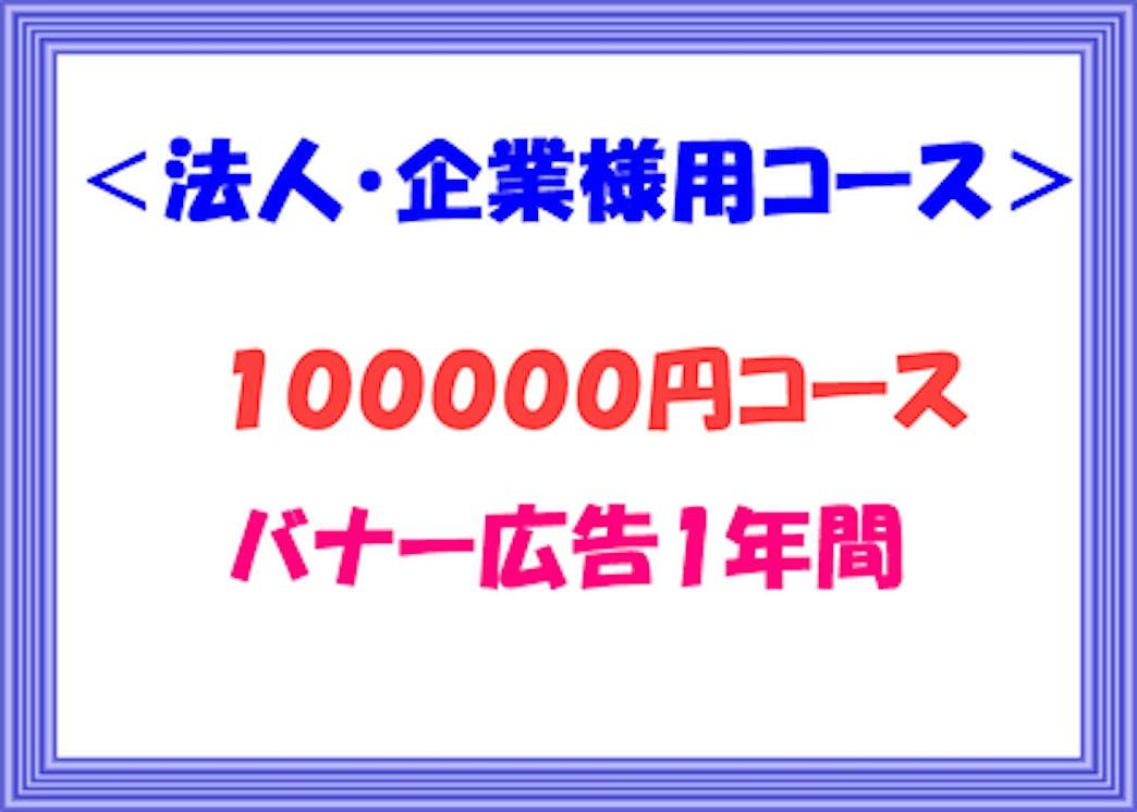 5947ed8c 91b8 4581 af0f 5bca0aa61054.png?ixlib=rails 2.1