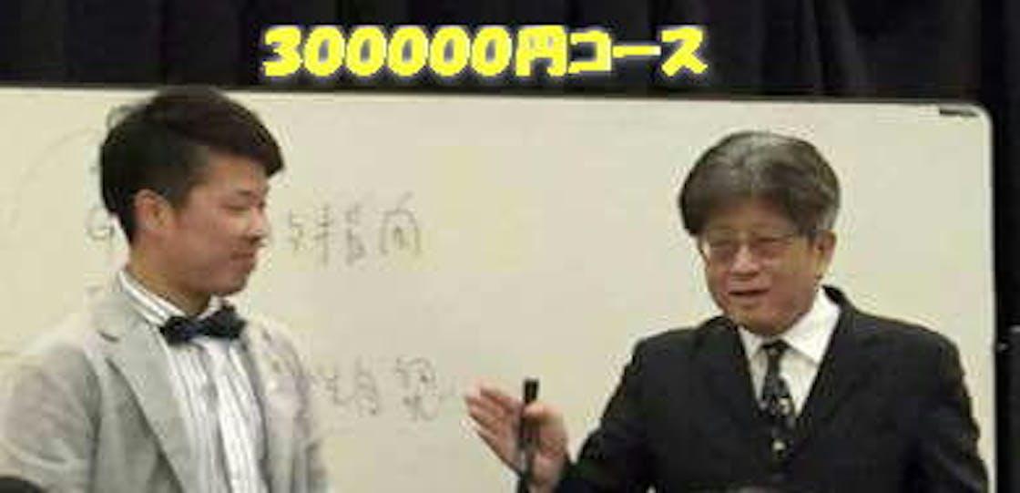 5947f085 a3c0 411c 834b 5fbe0aa61054.png?ixlib=rails 2.1