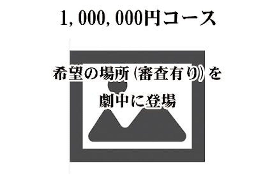 592277b9 bc80 4fb2 9076 54f90aa78f19.png?ixlib=rails 2.1