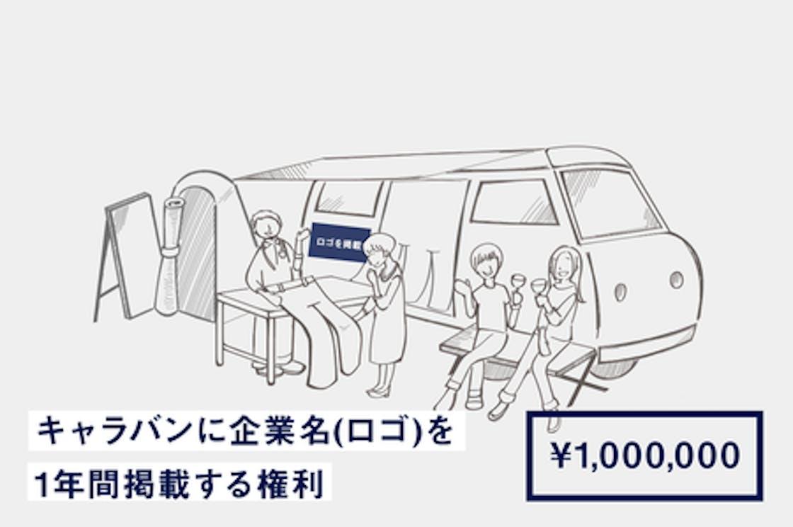 5930db9c 7590 439c 9f9f 0c370abc130d.png?ixlib=rails 2.1