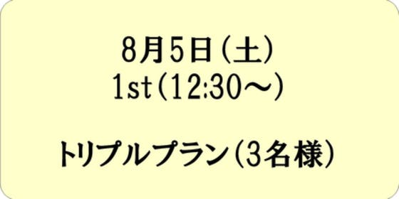 Medium 5954e0f9 e644 4141 b5ff 7fc80a7f9834