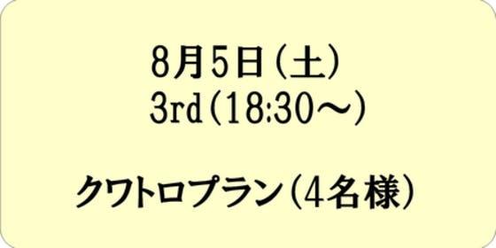 Medium 5954e346 c30c 4e3f a84d 7c3f0a7f9834