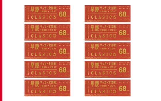 Medium 594b9df6 3f4c 4352 b26f 1aa30aa69d53