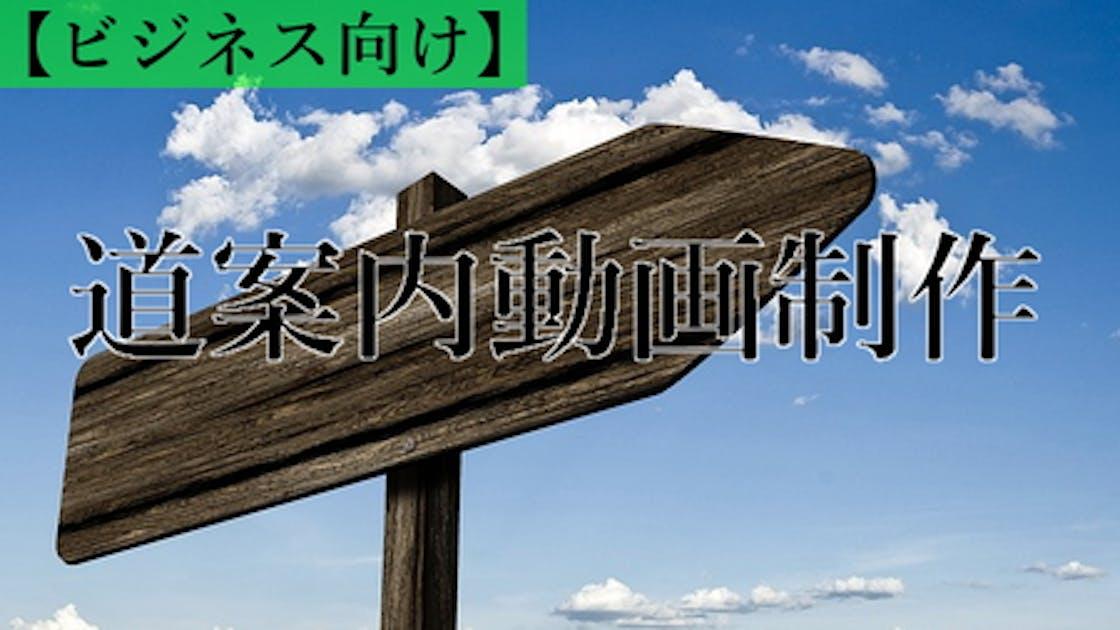 595d07a6 2ce4 4029 8787 4dd60aadac10.png?ixlib=rails 2.1