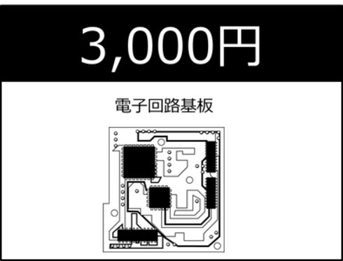 Medium 5977e9d1 3cb0 495d 8f93 4a300aa78f19