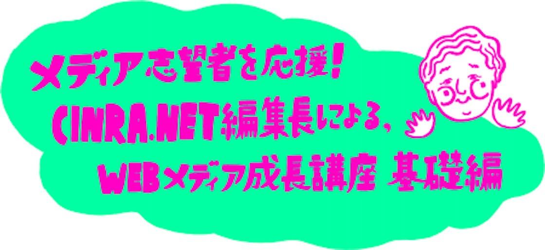 594bb4e8 ee64 4e81 ac78 1aa10aa880c6.png?ixlib=rails 2.1