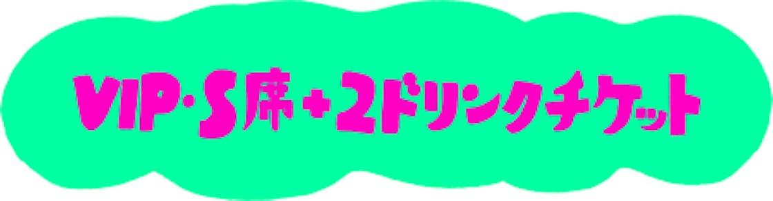 594bb9c4 f980 4fd7 bc8a 13f30aa69d53.png?ixlib=rails 2.1