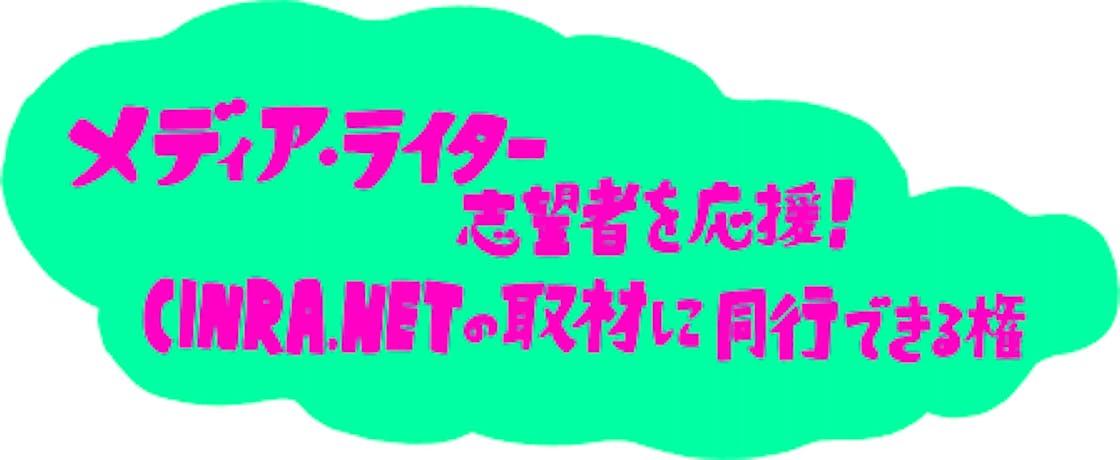 594bb75a 6ef4 4e5e 9333 1b240aa880c6.png?ixlib=rails 2.1