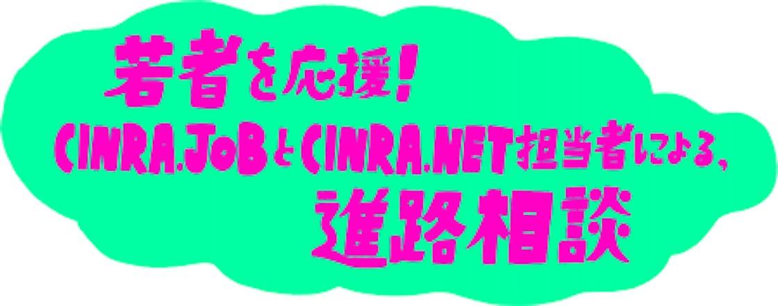 594bb85f 88c8 4630 9b61 1acb0aa69d53.png?ixlib=rails 2.1