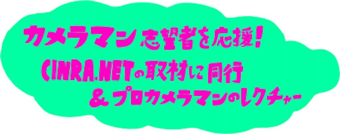 594bb77d e850 44d1 902b 13f30aa61054.png?ixlib=rails 2.1