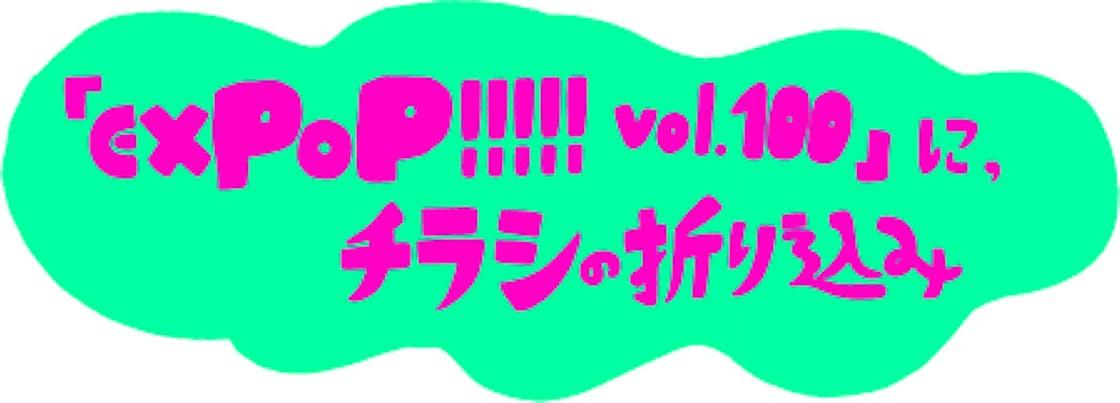 594bb8ae 0938 4e8d 8d3b 1df00aa69d53.png?ixlib=rails 2.1