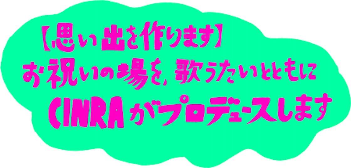 594bb8d0 1390 497f 97a6 13680aa69d53.png?ixlib=rails 2.1