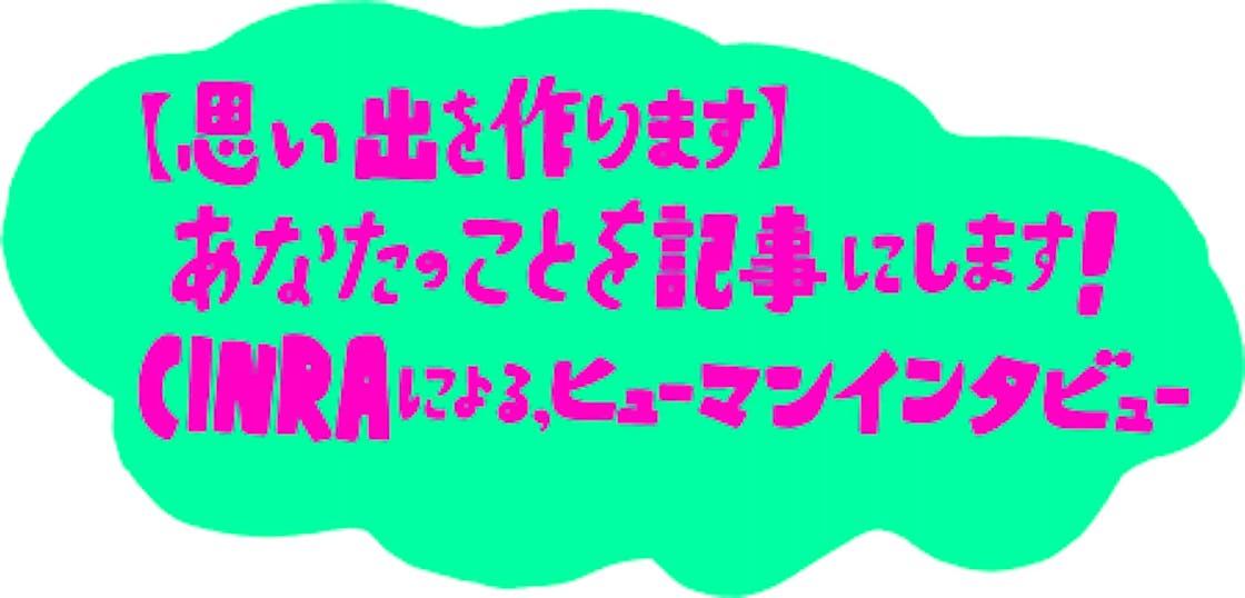594bb8f7 6e44 4039 8c14 25a70aa69d53.png?ixlib=rails 2.1