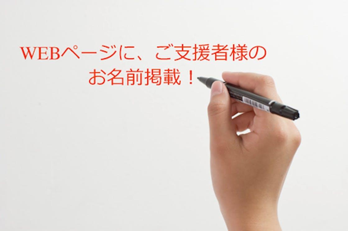 5985ef7e b30c 4418 8210 228c0aa6131a.png?ixlib=rails 2.1