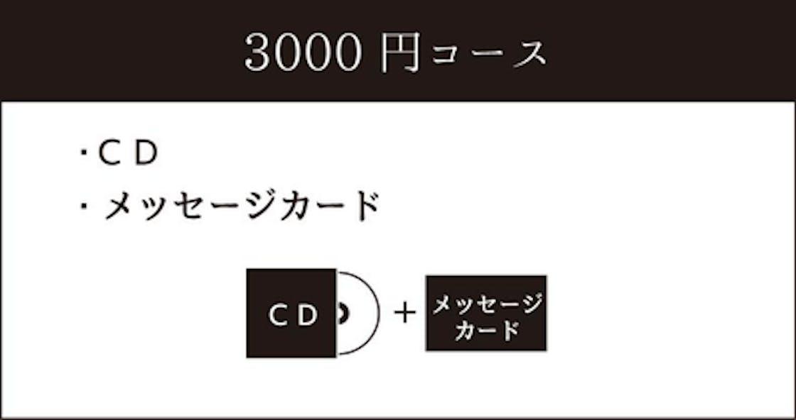 598a4a02 cf48 48b4 973b 2e420a7e09f3.png?ixlib=rails 2.1