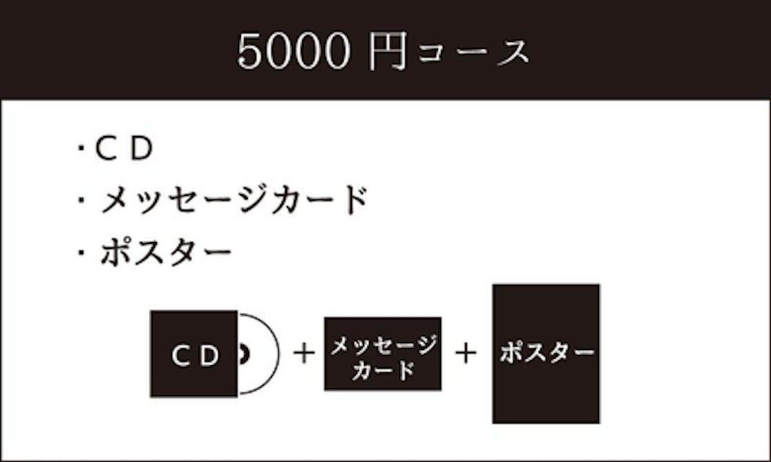 598a4a3f 76a0 4c3f 8dd5 3fd70aa6131a.png?ixlib=rails 2.1