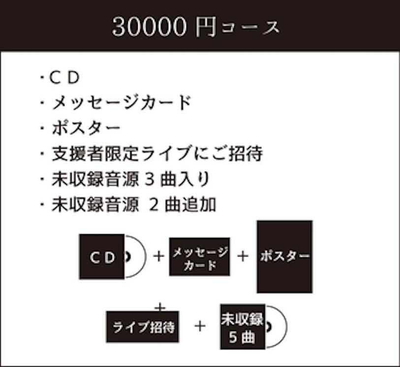 598a4cbe b3c0 477b b9b5 3ff80aa6131a.png?ixlib=rails 2.1