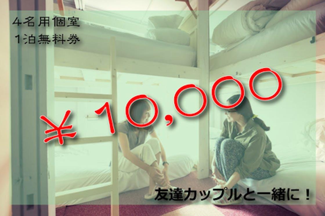 595ca82a c414 4829 b084 02150aadac10.png?ixlib=rails 2.1