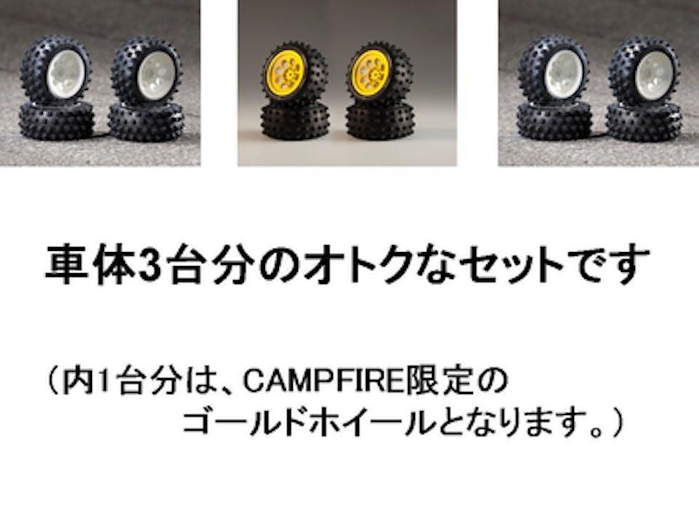 59ae0593 4fcc 433c 803b 1f2a0aba95d9.png?ixlib=rails 2.1