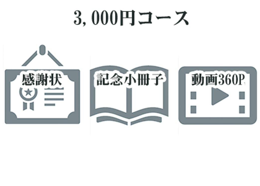 5933989d fef4 40ac 93fd 39770abc130d.png?ixlib=rails 2.1