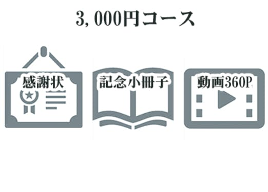 Medium 5933989d fef4 40ac 93fd 39770abc130d