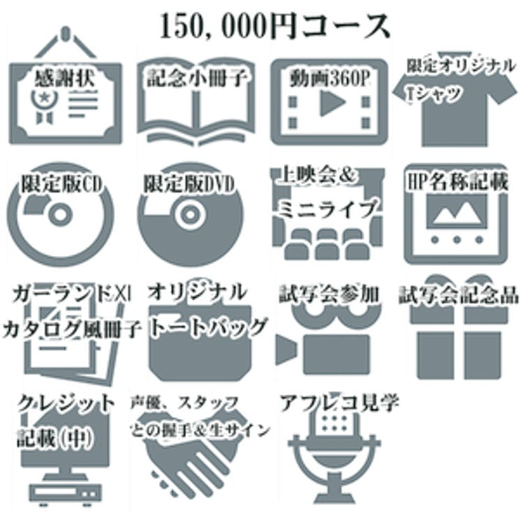 593399de 2c6c 404f 8c7d 60f70ab901b1.png?ixlib=rails 2.1