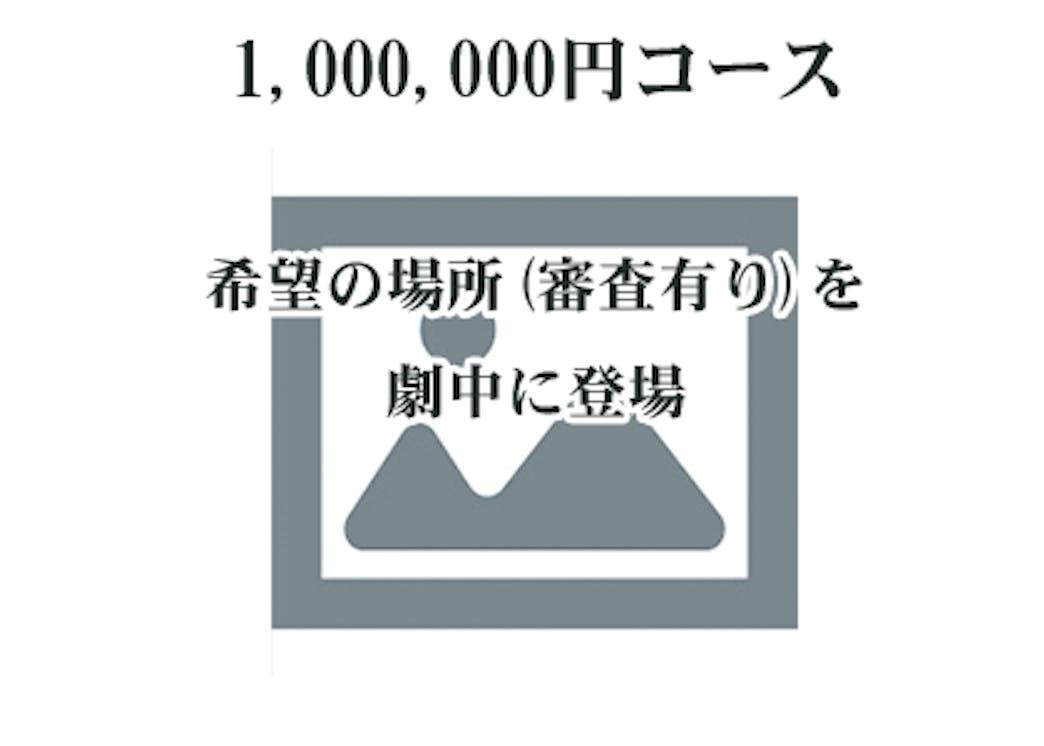 59339ac2 d8dc 4c6f 95ed 58370ab901b1.png?ixlib=rails 2.1