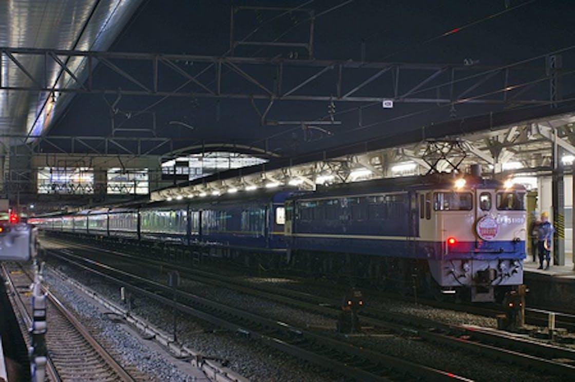 59bf61a4 b3f0 4cc7 8503 32a10ad91516.png?ixlib=rails 2.1