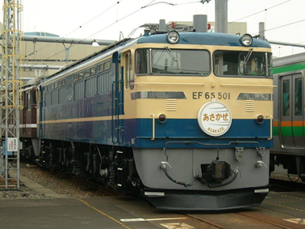 59bf6172 96f0 40b7 a3ee 71710aba95d9.png?ixlib=rails 2.1