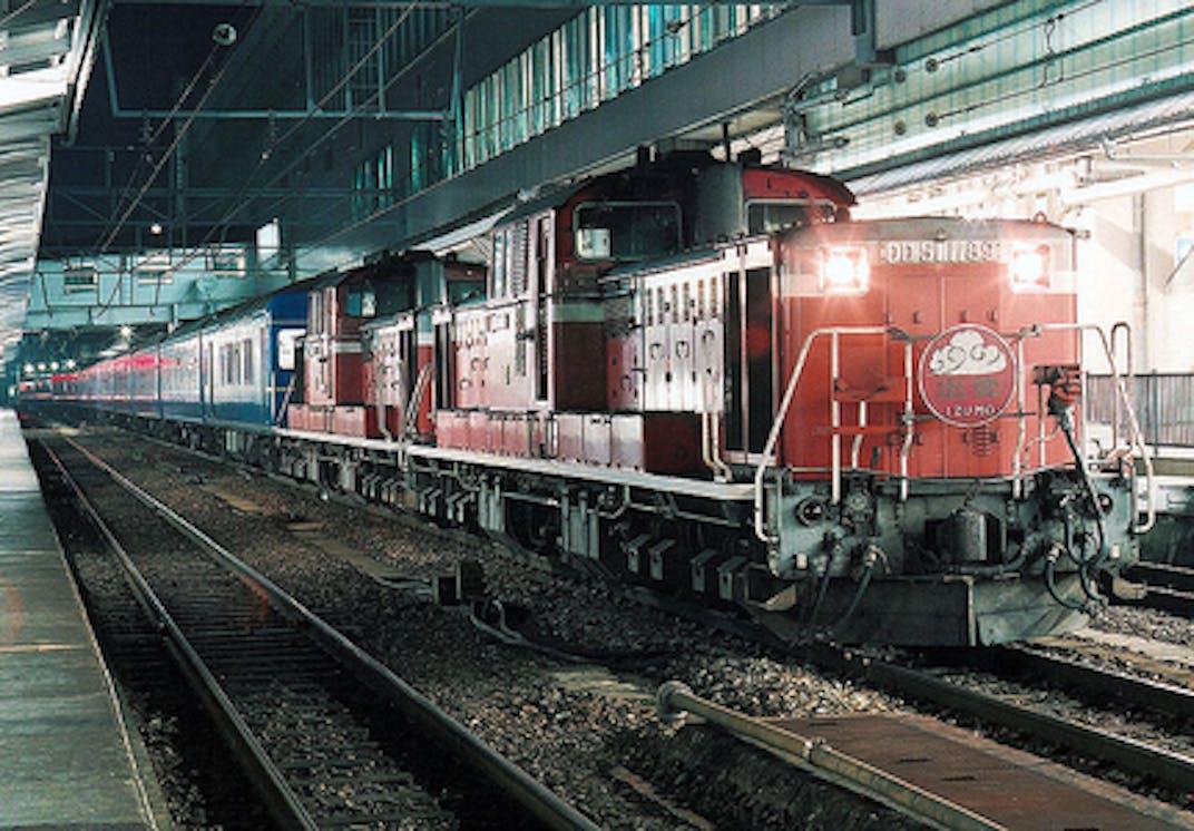 59af85c3 34fc 4c95 bf66 1d510aba95d9.png?ixlib=rails 2.1