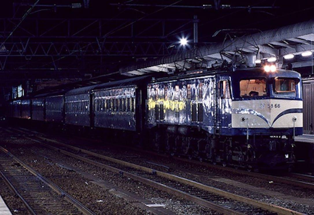 59af85e5 61b0 4247 b5ee 6c480ad91516.png?ixlib=rails 2.1
