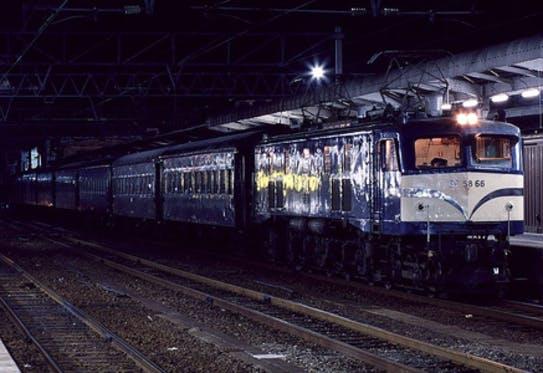 Medium 59af85e5 61b0 4247 b5ee 6c480ad91516