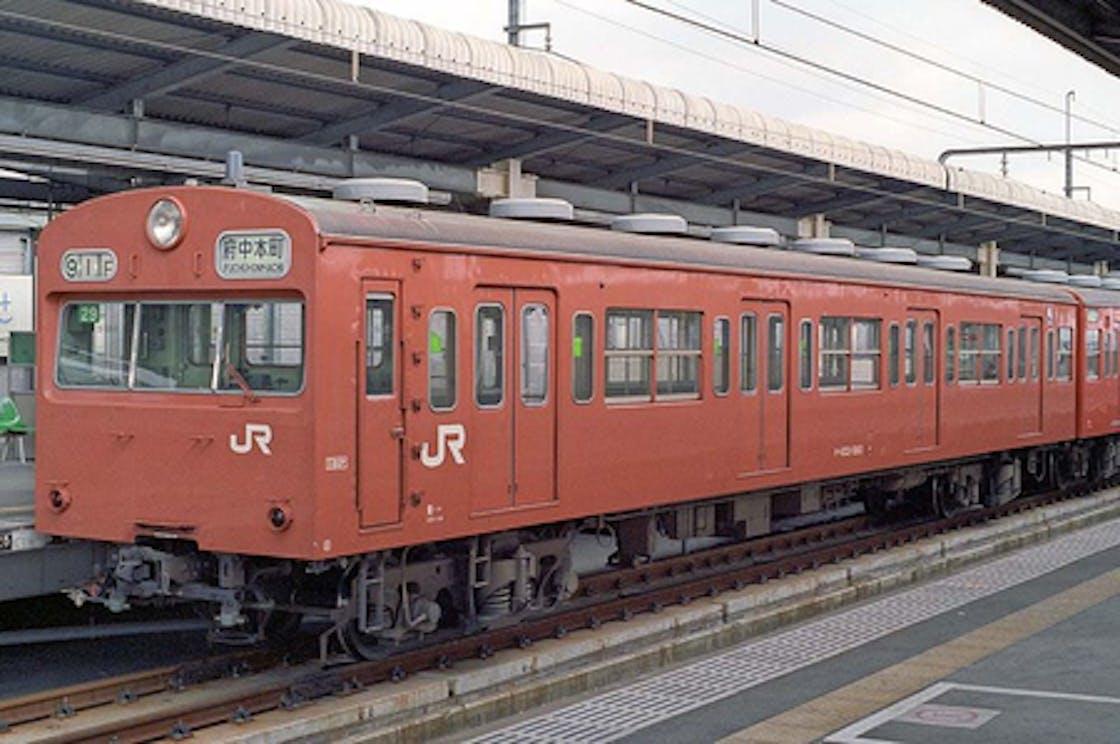 59d70044 fa0c 449f be71 124b0aba16f5.png?ixlib=rails 2.1