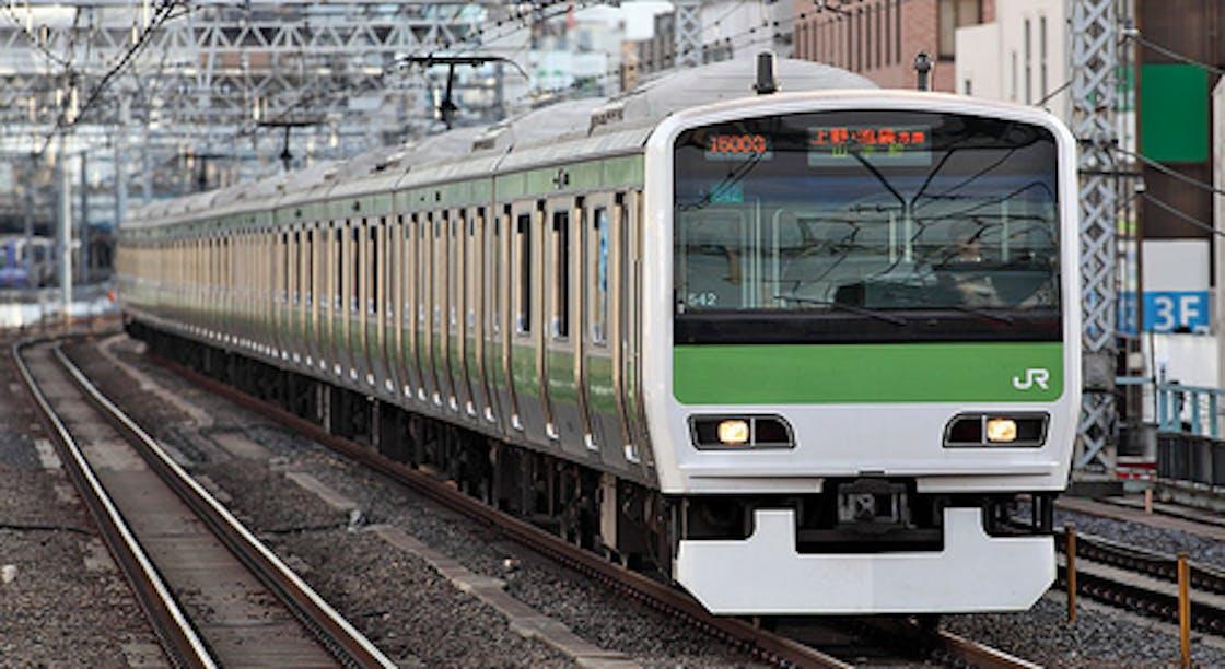 59af870e 43ec 48c9 b785 6ca60ad91516.png?ixlib=rails 2.1