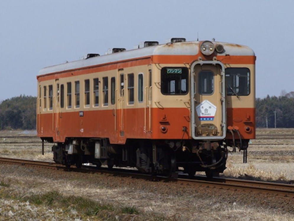 59c4b82f 8ba4 48cd af7c 20ec0aba95d9.png?ixlib=rails 2.1
