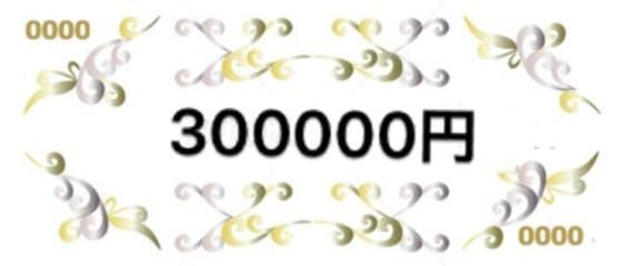 Medium 59b77272 6450 4aaa a2c0 75680aba95d9