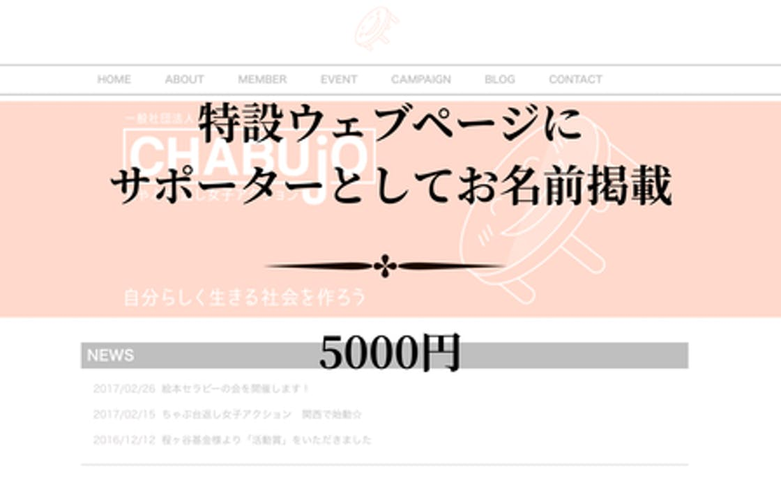 59e16806 c060 4f54 aeb0 4d3f0aa6131a.png?ixlib=rails 2.1