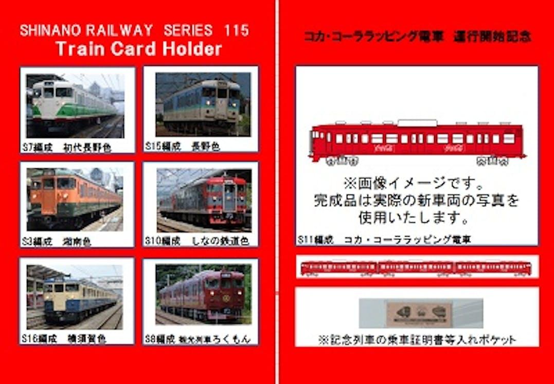 59df6056 0b8c 482f a27d 0e2e0aa6131a.png?ixlib=rails 2.1